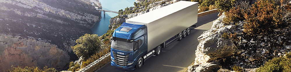 iveco-driver-academy