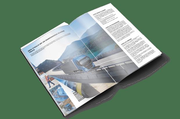 StralisNP_brochureMockup_V2.png