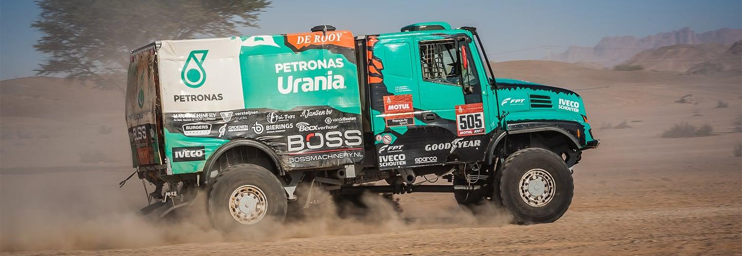Dakar_Rally2020_nieuwsbrief