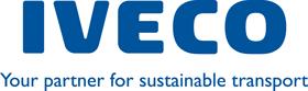 IVECO-EPS_2
