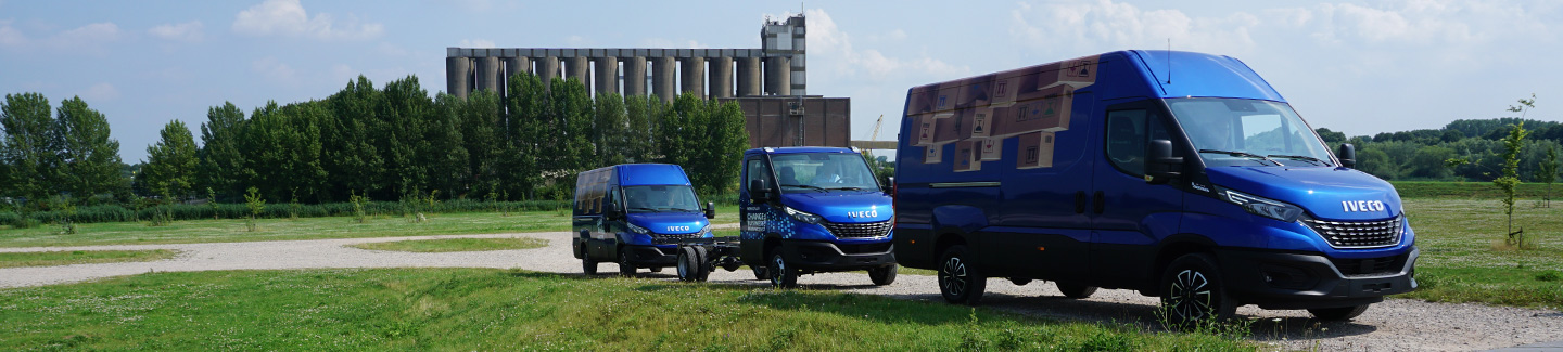 IVECO-NEWS-DAILY-HEADER