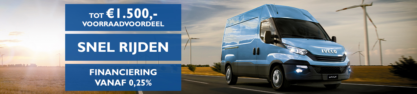 IVECO_Daily_MY2016_pageheader (1)