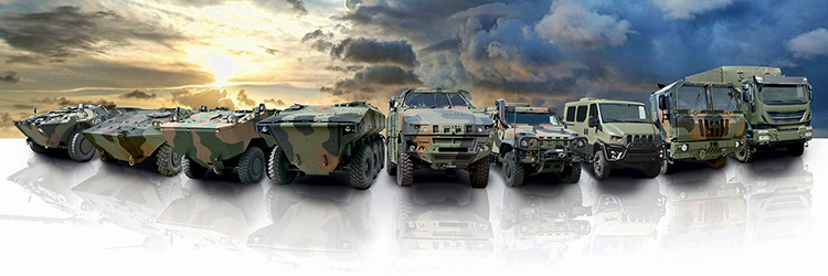 IVECO_Defence