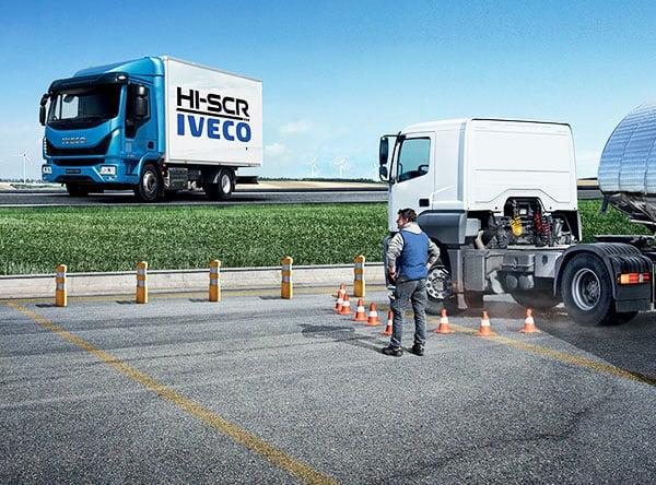 afbeelding-1--blog-waarom-is-een-lichte-vrachtwagen-ideaal