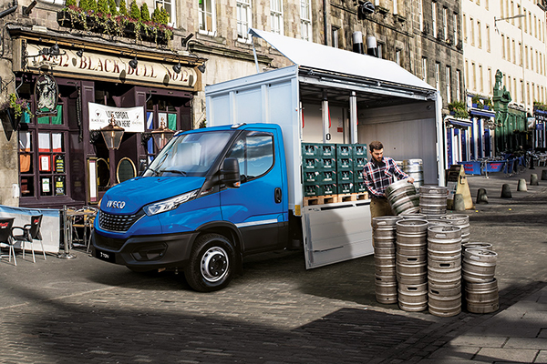 afbeelding-blog-iveco-daily-hi-matic-1-