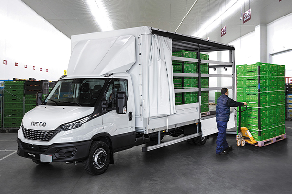 afbeelding-blog-iveco-daily-hi-matic-3-