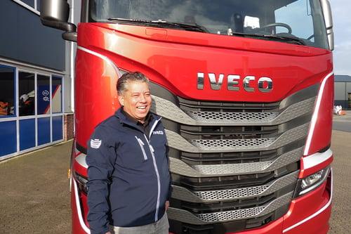afbeelding-blog-werken-bij-iveco-13-veekro-bedrijfswagens-duncan-kavelaar