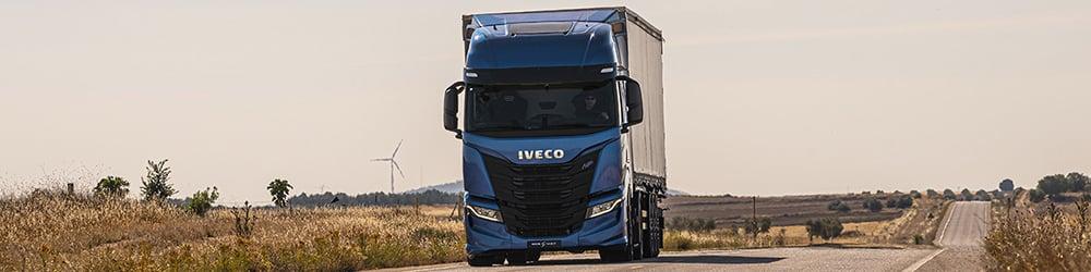 afbeelding-blog-werken-bij-iveco-13-veekro-bedrijfswagens-duncan-kavelar-2