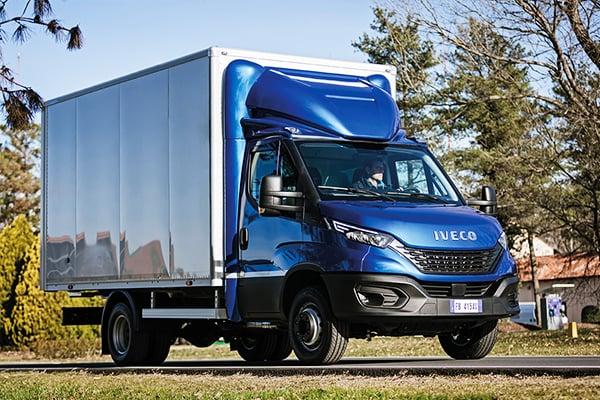 afbeelding-in-tekst-2-blog-een-bedrijfswagen-kopen-of-leasen