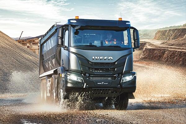 afbeelding-in-tekst-2-blog-iveco-t-way-als-sterkste-van-de-zwaarste-off-road-trucks