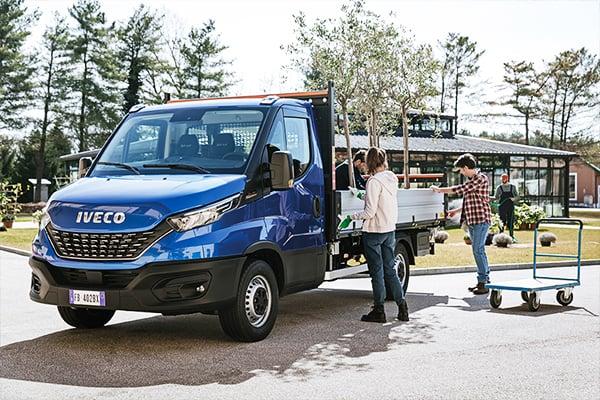 afbeelding-in-tekst-3-blog-een-bedrijfswagen-kopen-of-leasen