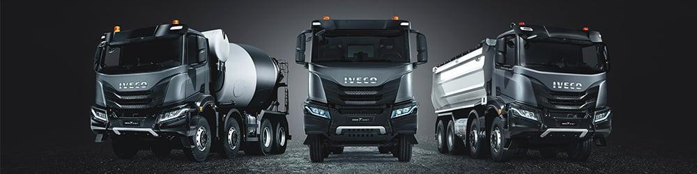 afbeelding-in-tekst-3-blog-iveco-t-way-als-sterkste-van-de-zwaarste-off-road-trucks