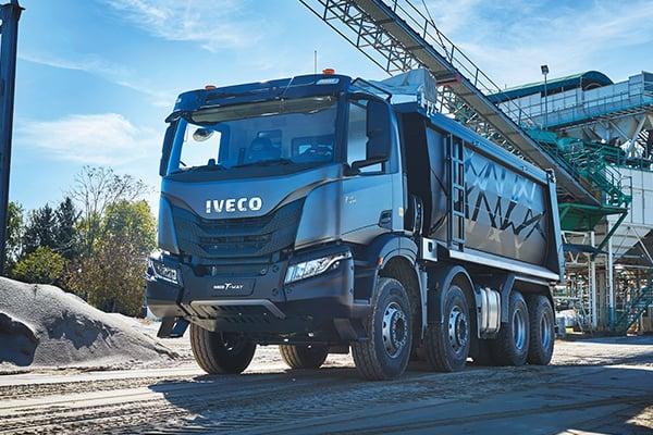 afbeelding-in-tekst-4-blog-iveco-t-way-als-sterkste-van-de-zwaarste-off-road-trucks