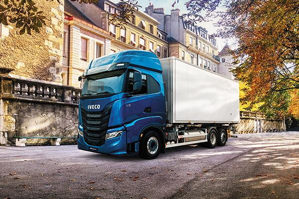 afbeelding-in-tekst-blog-iveco-sway-np-de-truck-van-de-toekomst-2-