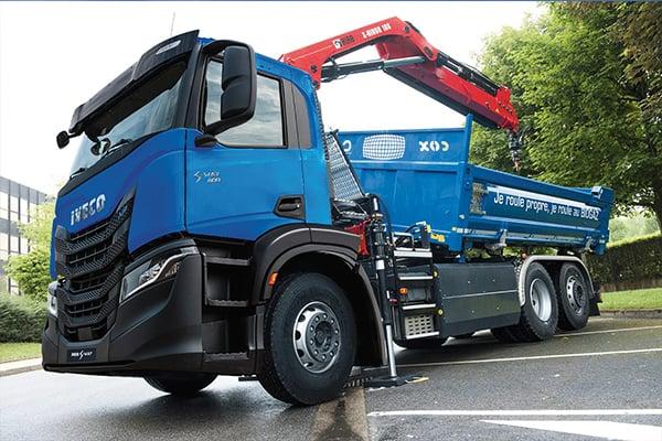 afbeelding-in-tekst-blog-iveco-sway-np-de-truck-van-de-toekomst-3-