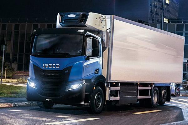 afbeelding-in-tekst-blog-iveco-sway-np-de-truck-van-de-toekomst