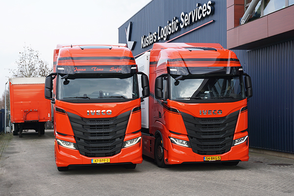 afbeelding-in-tekst-blog-kusters-logistic-services-2-