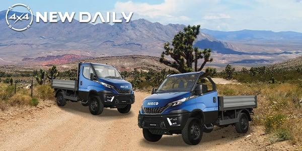 blog-afbeelding-iveco-daily-4x4-cabrio-2-