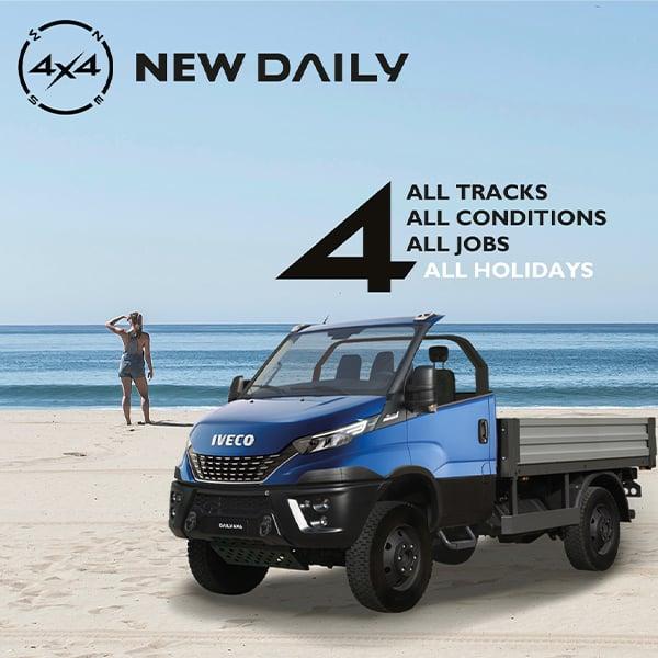 blog-afbeelding-iveco-daily-4x4-cabrio-3-