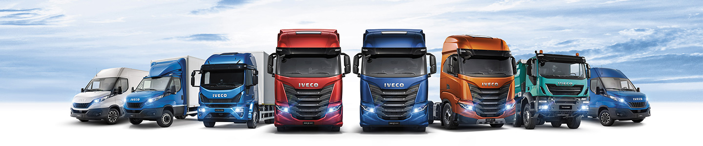 header-iveco-nl-full-range-no-bus