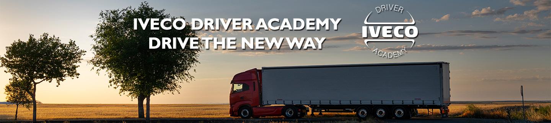 IVECO_Driver_Academy