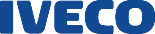Iveco_logo_small