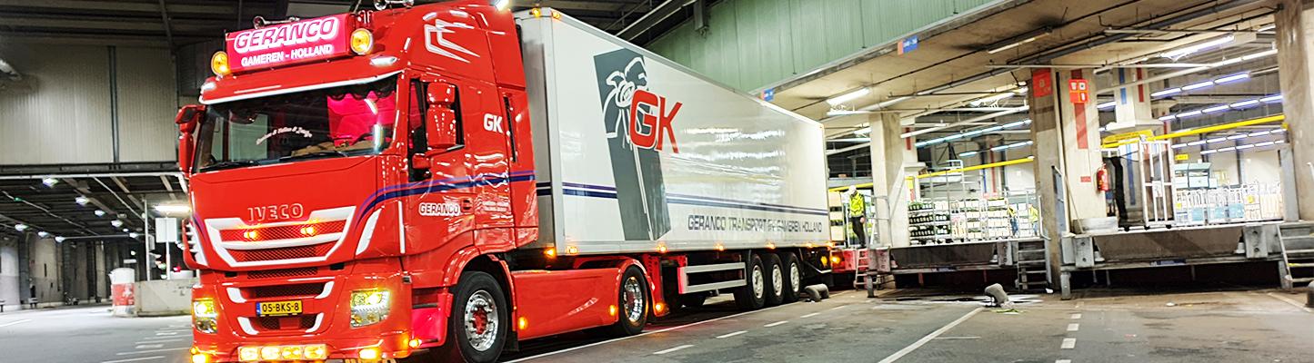 afbeelding-blog-iveco-drivers-tour-geranco-transport