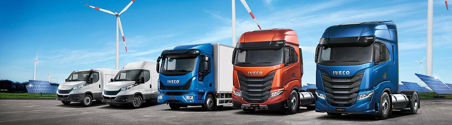 header-Duurzaam-het-nieuwe-decennium-in-met-IVECO-1-