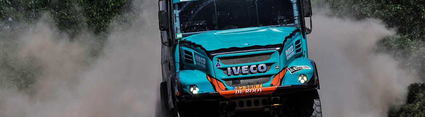 header-blog-Petronas-Team-De-Rooy-is-klaar-voor-de-Dakar-2020