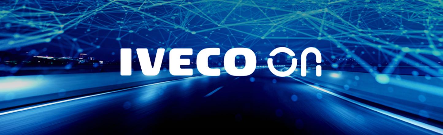 header-blog-bedrijfszekerheid-inbouwen-met-iveco-on
