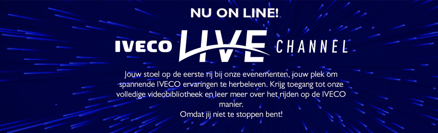 header-blog-iveco-live-channel