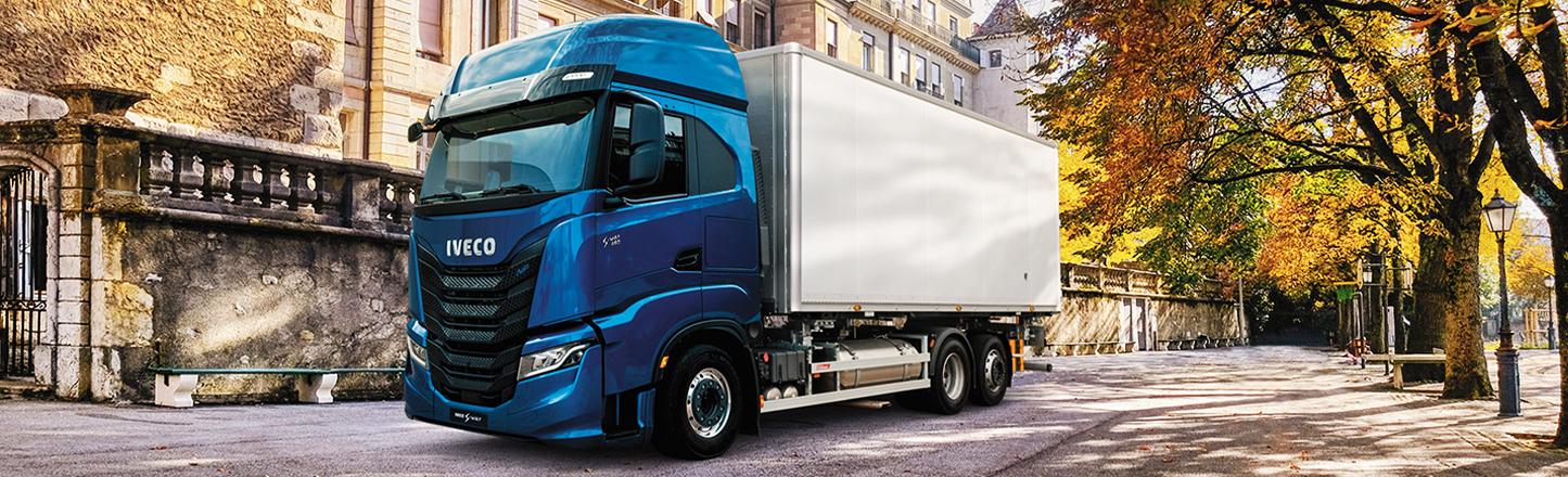 header-blog-iveco-sway-np-de-truck-van-de-toekomst