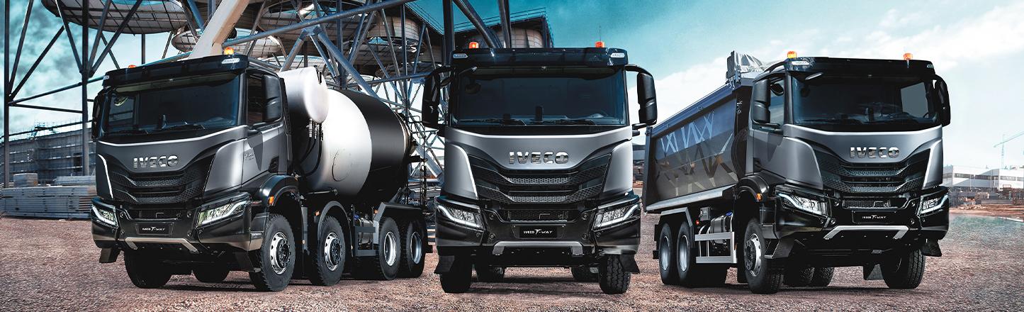 header-blog-iveco-t-way-als-sterkste-van-de-zwaarste-off-road-trucks