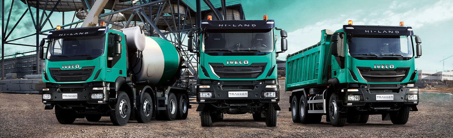 header-blog-iveco-trakker
