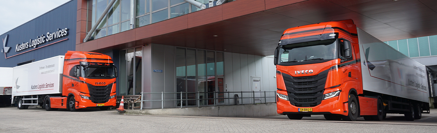 header-blog-kusters-logistic-services