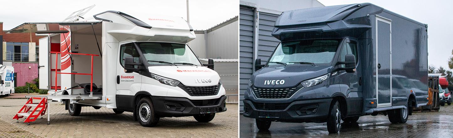 header-blog-vredeveld-verkoopwagens-westerbork-samenwerking-iveco