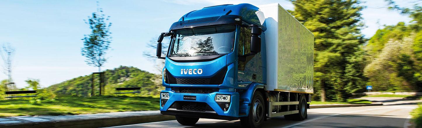 header-blog-waarom-is-een-lichte-vrachtwagen-ideaal