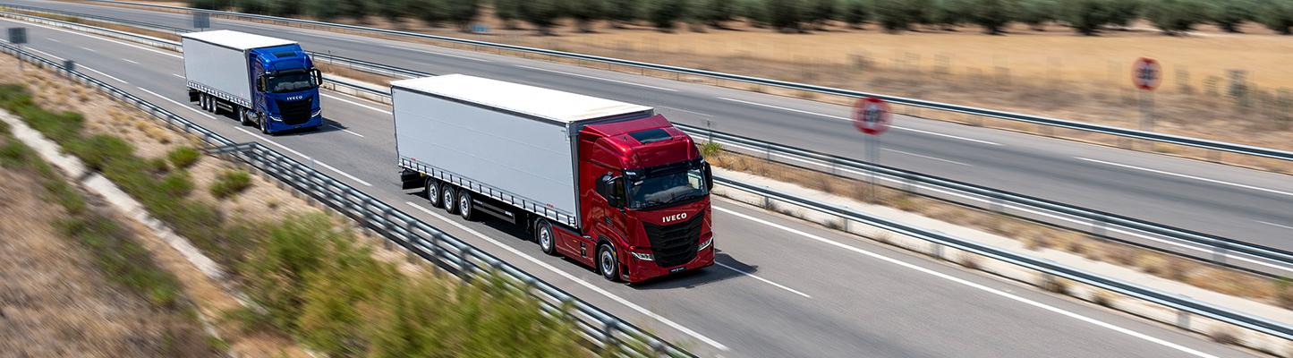 header-blog-wat-betekent-de-corona-crisis-voor-de-transport-sector