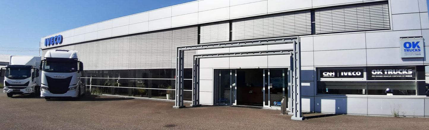 header-blog-werken-bij-iveco-11-