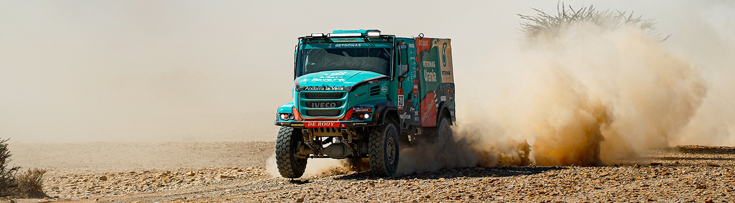 header-dakar-blog-11-1