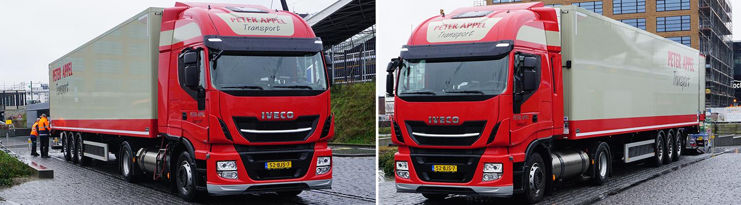 header-iveco-drivers-tour-peter-appel-transport