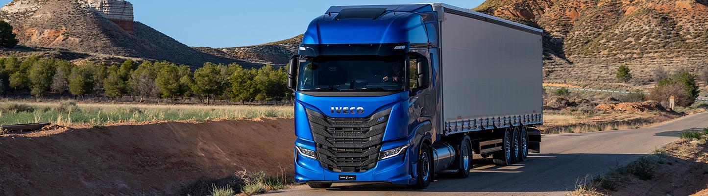 header-iveco-s-way-natural-power