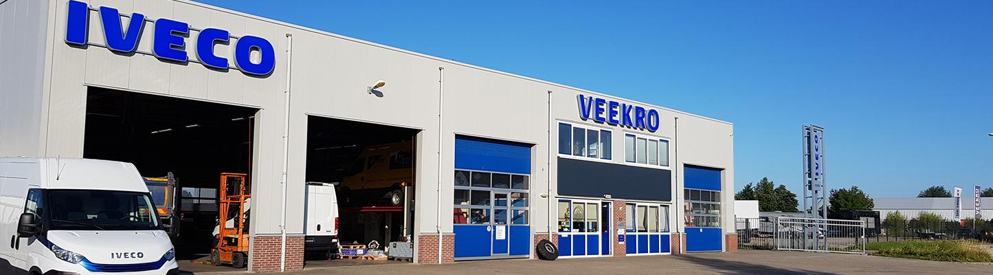 header-werken-bij-iveco-5-veekro-jacco-bakker