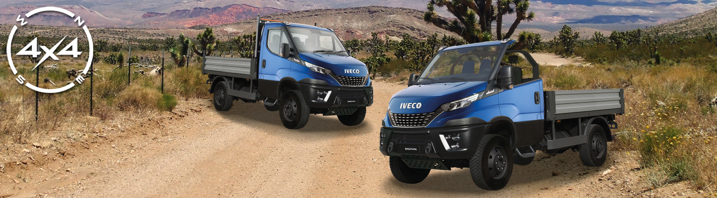 iveco_daily_4x4_header
