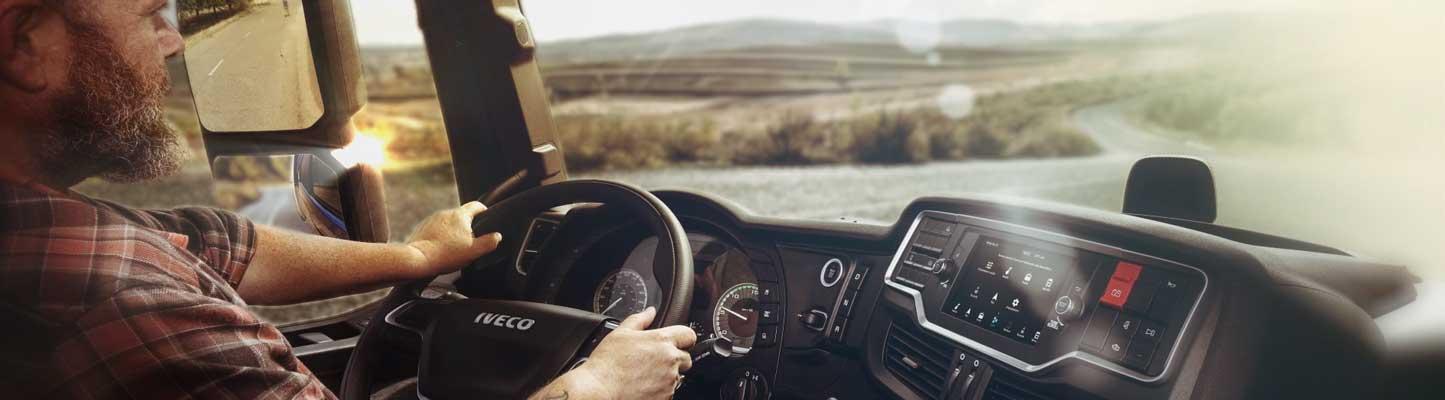 iveco_driver_academy_iveco_s-way